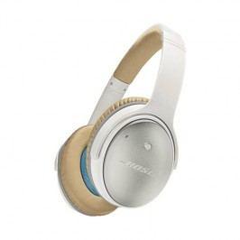 Bose QuietComfort 25 Apple (B 0715053-0020) biela