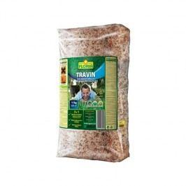 Agro Floria Travin 15 kg