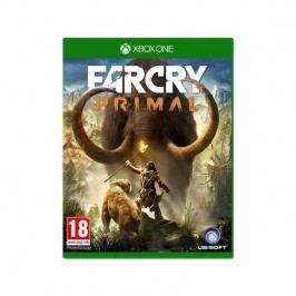 Ubisoft Xbox One Far Cry Primal (3307215941904)