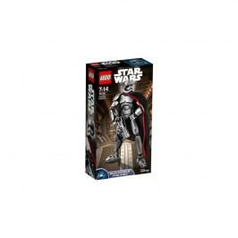 LEGO® STAR WARS™ 75118 Kapitánka Phasma™