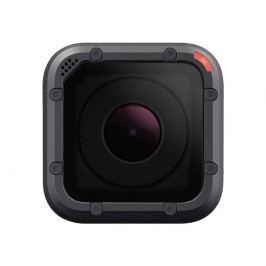 GoPro HERO5 Session čierna/sivá