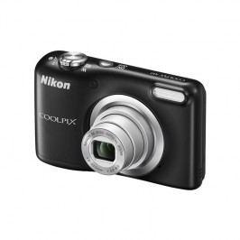 Nikon Coolpix A10 čierny