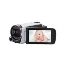 Canon LEGRIA HF R706 biela