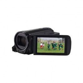 Canon LEGRIA HF R76 čierna