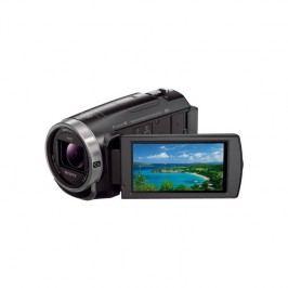 Sony HDR-CX625B čierna