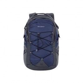 Batoh Husky Prossy 30L - modrá