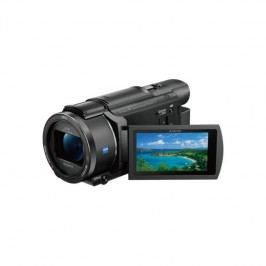 Sony FDR-AX53B čierna