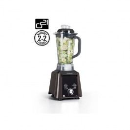 G21 Blender Perfect Smoothie Vitality Dark Brown hnedý