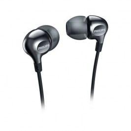 Philips SHE3700BK (SHE3700BK) čierna