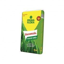 Agro PrimaFlora UNIVERZÁL 6 kg