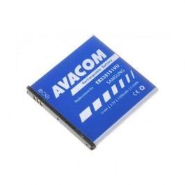 Avacom pro Samsung Galaxy S Advance, Li-Ion 1500mAh (náhrada EB535151VU) (GSSA-I9070-S1500A)