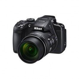 Nikon Coolpix B700 čierny