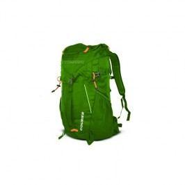 Trimm Courier 35L zelený
