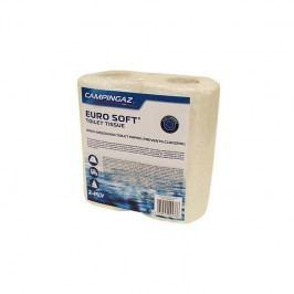 Campingaz pro chemické toalety EURO SOFT (4 role)