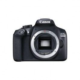 Canon EOS 1300D tělo (1160C022) čierny