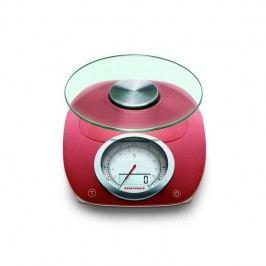Leifheit Vintage Style (66229) červená