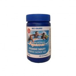 Marimex AquaMar kyslíkové tablety 0,9 kg biela