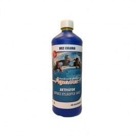 Marimex AquaMar aktivátor 1 l biela