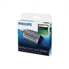Philips Bodygroom TT2000/43 čierna