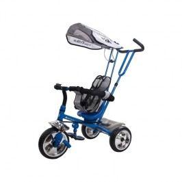 Sun Baby Super Trike se stříškou modrá