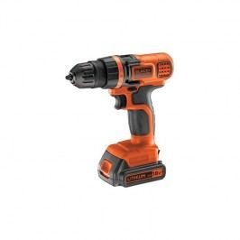 Black-Decker EGBL18-QW