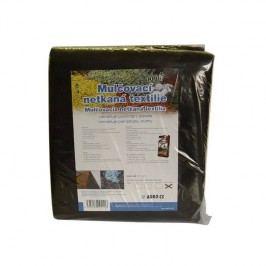 Agro 3,2 x 10 m, mulčovací netkaná čierna