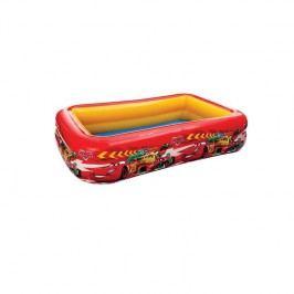 Intex Cars dětský, 57478