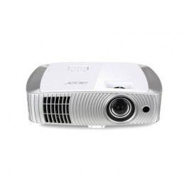 Acer H7550ST (MR.JKY11.00L) biely