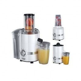 RUSSELL HOBBS Ultimate 3v1 22700-56 biely