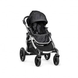 Baby Jogger CITY SELECT 2016 Onyx