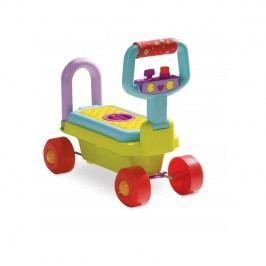 Taf toys 4 v 1