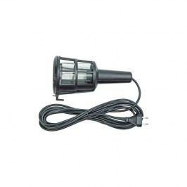 Svitilna pracovní VOREL 60W/230V