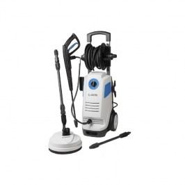 Eurom Force 2200ND