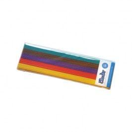 3Doodler Mix color ABS pack - Hipster Hues