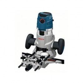 Bosch GMF 1600 CE Professional