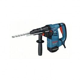 Bosch GBH 3-28 DFR, 061124A000