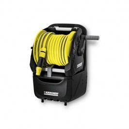 Kärcher HR 7.315 Kit, s nosičem