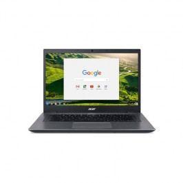 Acer Chromebook 14 (CP5-471-C2SU) (NX.GE8EC.001) čierny