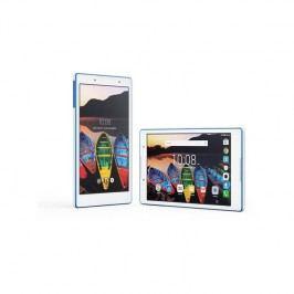 Lenovo TAB3 8 LTE (ZA180053CZ) biely
