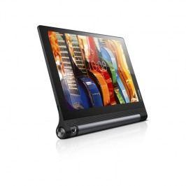 Lenovo Yoga Tablet 3 10 LTE (ZA0K0036CZ) čierny