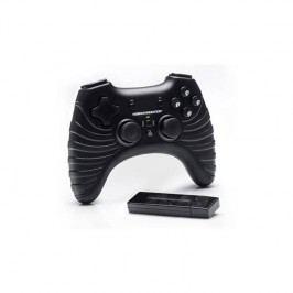 Thrustmaster T-Wireless pro PC, PS3 (4060058) čierny