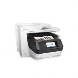 HP Officejet Pro 8720 (D9L19A#A80) biely