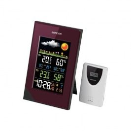 Sencor SWS 280 (35046671) fialová