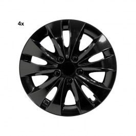 "Compass STORM BLACK 14"" sada 4ks"