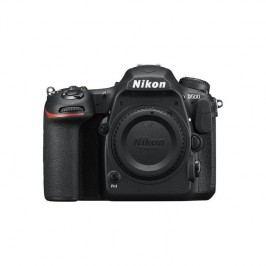 Nikon D500 tělo (VBA480AE) čierny
