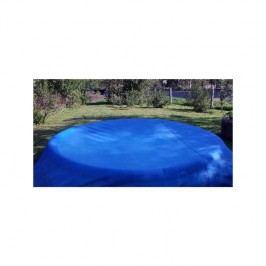 Relax , kruh 3m, na nadzemní bazény (pro bazén 2,5m) modrá