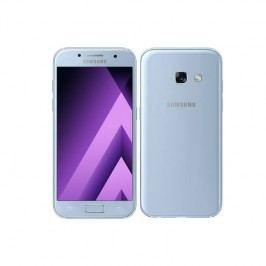 Samsung Galaxy A3 (2017) (SM-A320FZBNETL) modrý