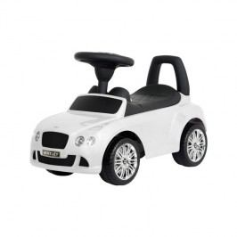 Buddy Toys BPC 5120 Bentley