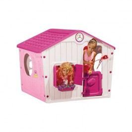 Buddy Toys BOT 1142 VILLAGE ružový