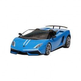Buddy Toys BRC 14.011 Lamborghini Gallardo